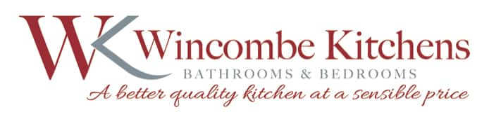 wincombe kitchens logo